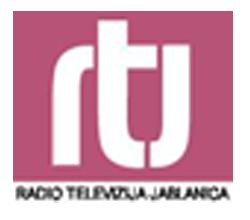 Radio Televizija Jablanica