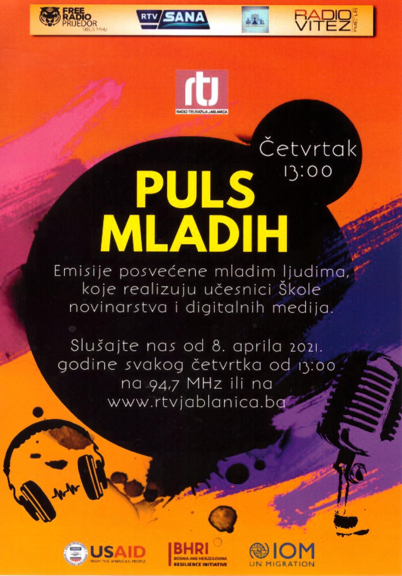 PULS-MLADIH-PLAKAT-001-1280x1834.jpg