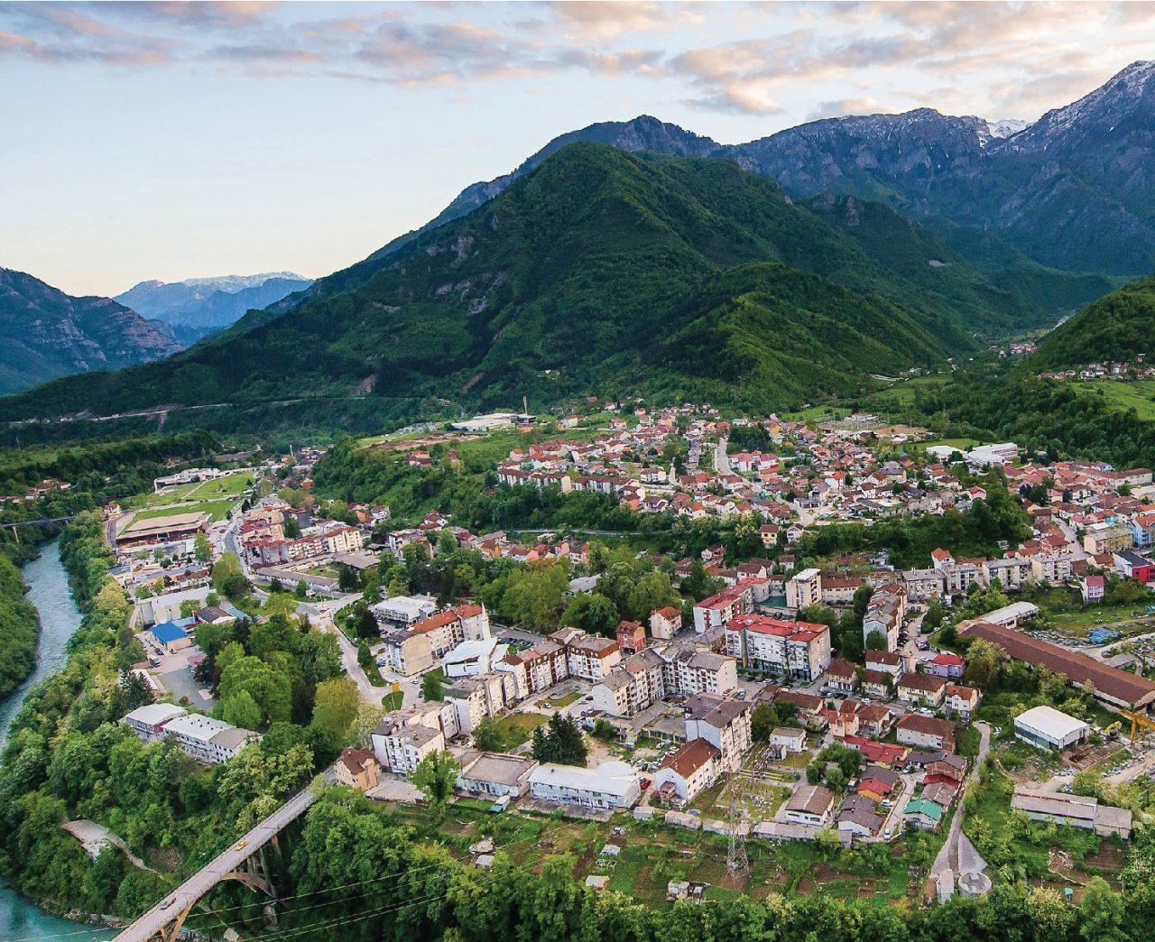 jablanica1-1280x1044.jpg
